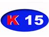 Kanal 15 canlı izle