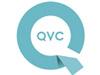 QVC canlı izle