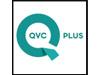 QVC PLUS canlı izle