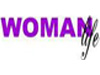 Woman Life Tv canlı izle