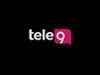 Tele9 canlı izle