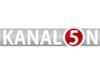 Kanal 5N canlı izle