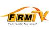 FRM Tv canlı izle
