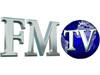 FM TV canlı izle