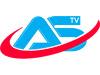 Az Star TV canlı izle