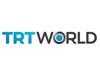 TRT World canlı izle