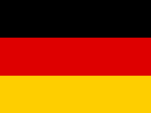 Brücken Pfalz  canlı izle