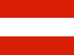 Viyana canlı izle