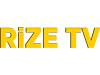 Rize Tv canlı izle