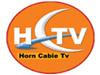 HCTV canlı izle