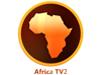 Africa TV2 canlı izle