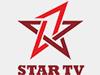 Somali Star Tv canlı izle
