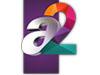 A2 Tv canlı izle