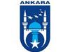 Ankara Şehir Tv canlı izle