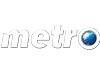 Metro Tv canlı izle