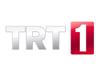TRT 1 - Alternatif canlı izle