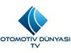 Otomotiv Dünyası Tv canlı izle
