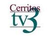 Cerritos TV3 canlı izle