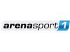 Arena Sport 1 TV canlı izle