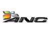 ANC TV canlı izle