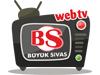 Büyük Sivas Tv canlı izle