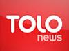 ToloNews canlı izle