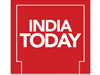 India Today canlı izle