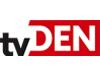 TvDen canlı izle