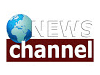 News Channel Tv canlı izle