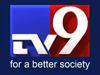 TV9 canlı izle