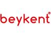 Beykent Tv canlı izle