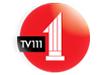 Tv111 canlı izle