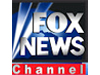 Fox News TV canlı izle