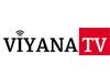 Viyana Tv canlı izle
