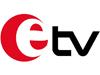 ETV canlı izle