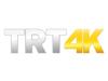 TRT 4K canlı izle