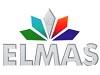 Elmas Tv canlı izle