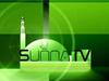Al Sunnah TV canlı izle