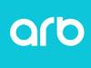ARB TV canlı izle