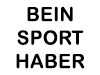 Bein Sports Haber canlı izle