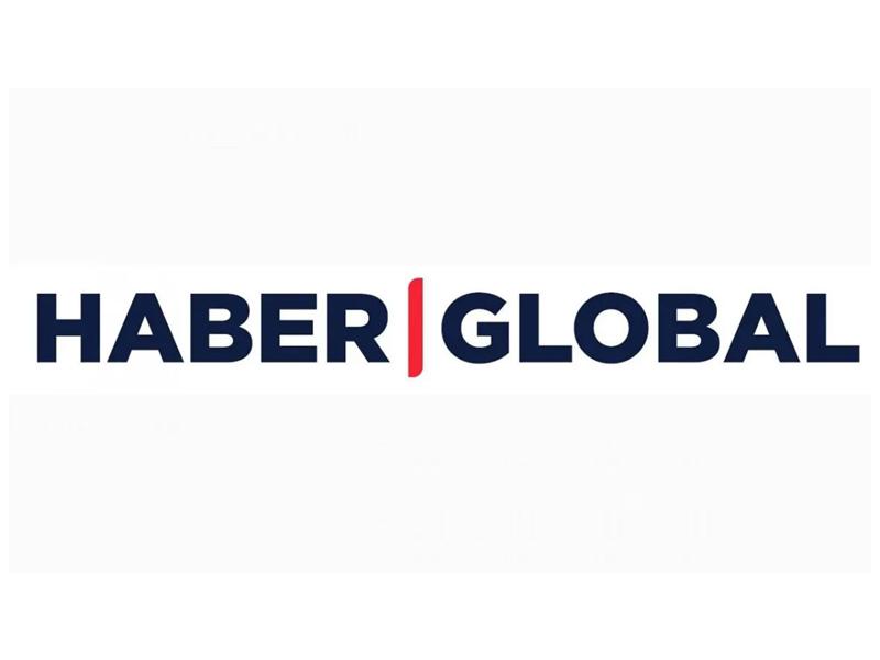 Haber Global canlı izle