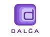 Dalga TV Azerbaycan canlı izle