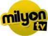 Milyon Tv canlı izle
