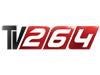 Tv 264 canlı izle