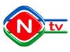 Naxcivan Tv canlı izle