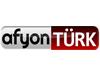 Afyon Türk Tv canlı izle