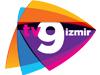 TV9 İzmir canlı izle