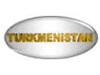 Türkmenistan Tv canlı izle