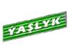 Yaşlık Tv Türkmenistan canlı izle