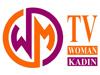 Woman Tv canlı izle